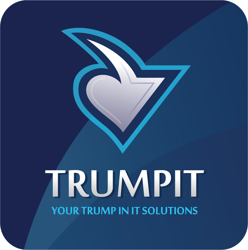 TrumpIT Solutions